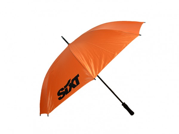 Bronson® Megasize Umbrella