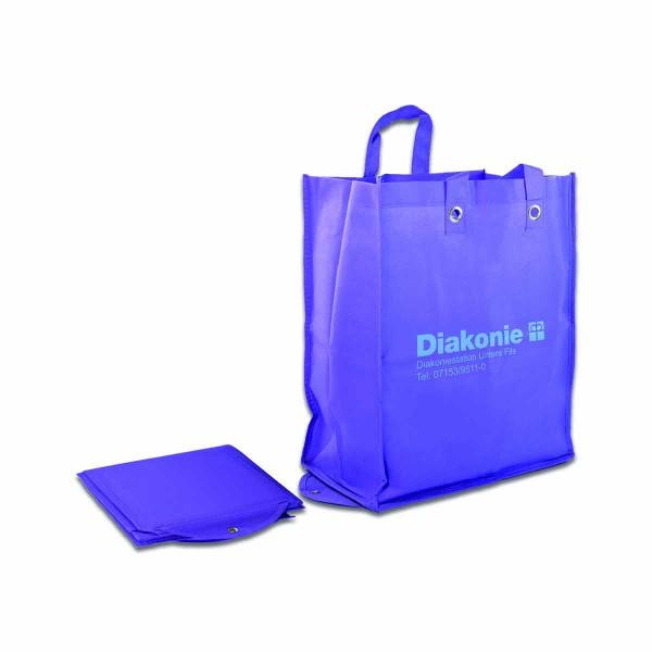 BRONSON® Einkaufstasche