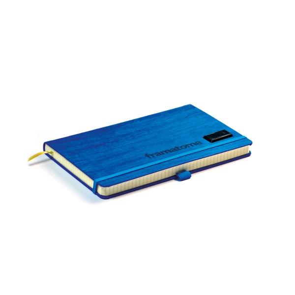 HEIMRICH1904® BrainBook